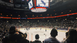 canucks vancouver