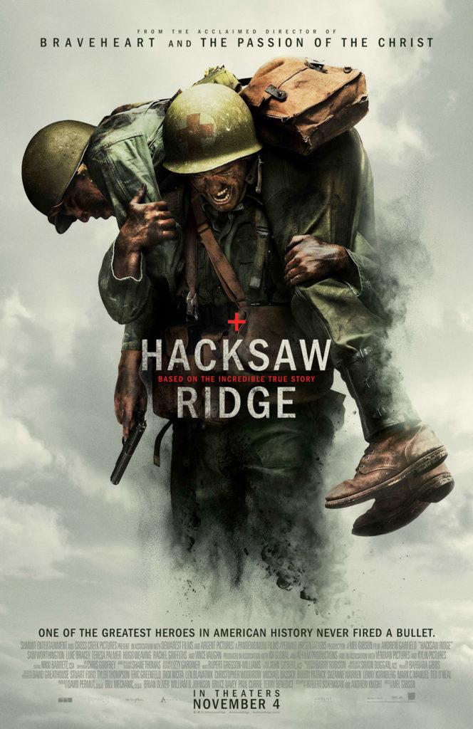 hacksaw-ridge-poster-vancouver