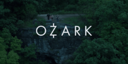 ozark tv show netflix